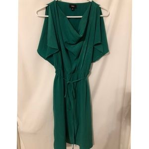 Mossimo dress size S in excellent condition